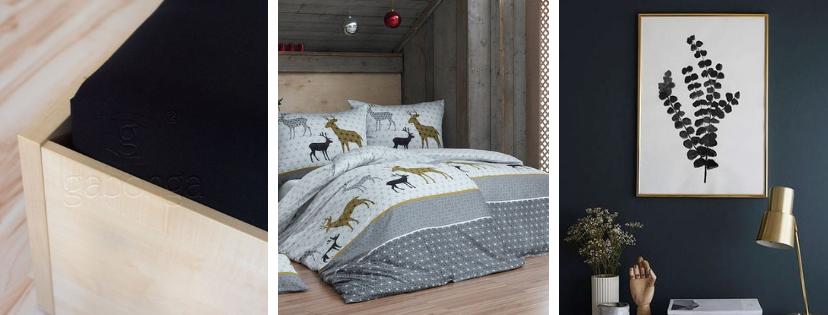 postelna-plachta