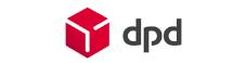 dpd-logo-na-stred