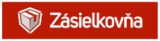 zasielkovna-logo-stred