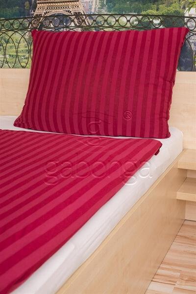 cervene-prijemne-obliecky-z-viskozy-gabonga