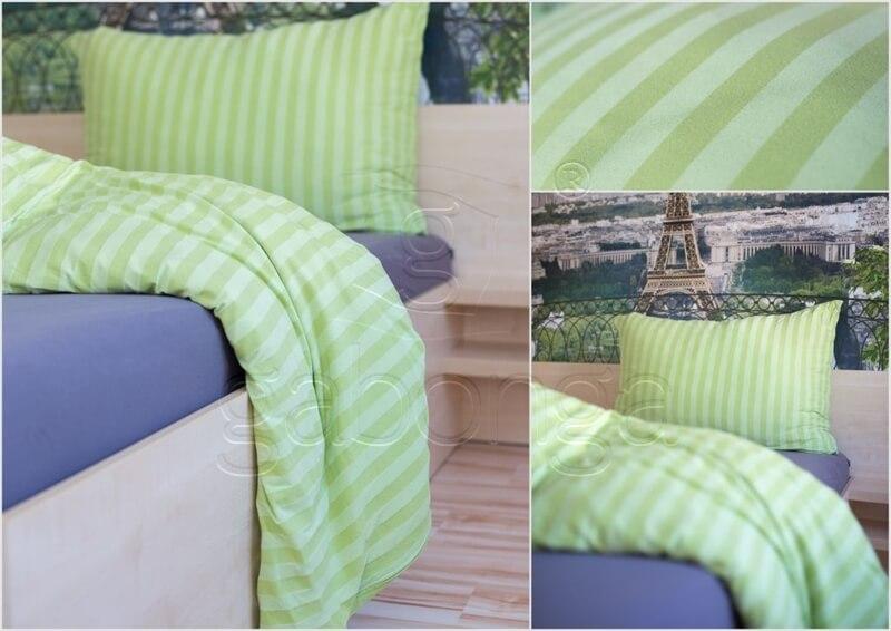 zelene-prijemne-obliecky-z-viskozy-gabonga