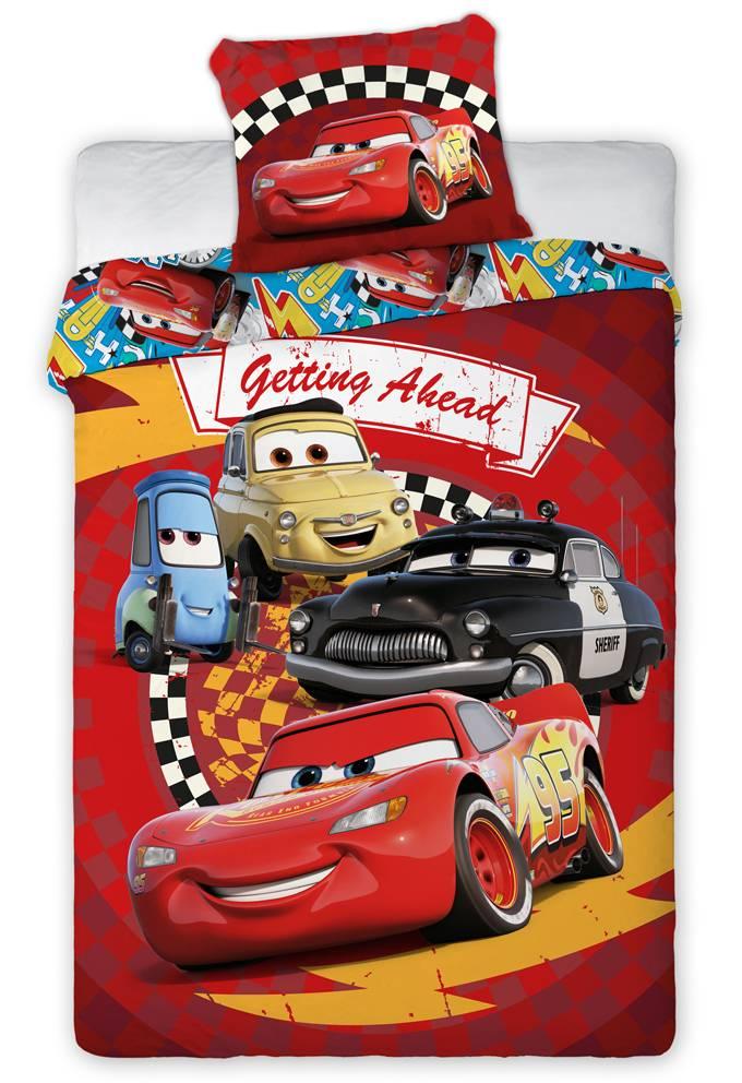 chlapcenske-navliecky-pre-chlapca-cars-2-gabonga