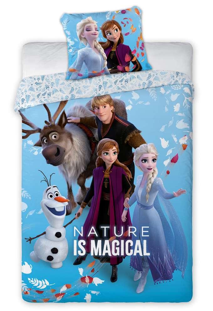 frozen-navliecky-na-postel-magicka-priroda-2-gabonga