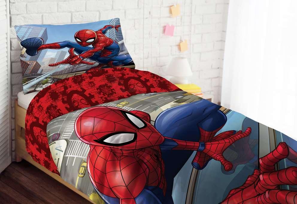 navliecky-spiderman-gabonga
