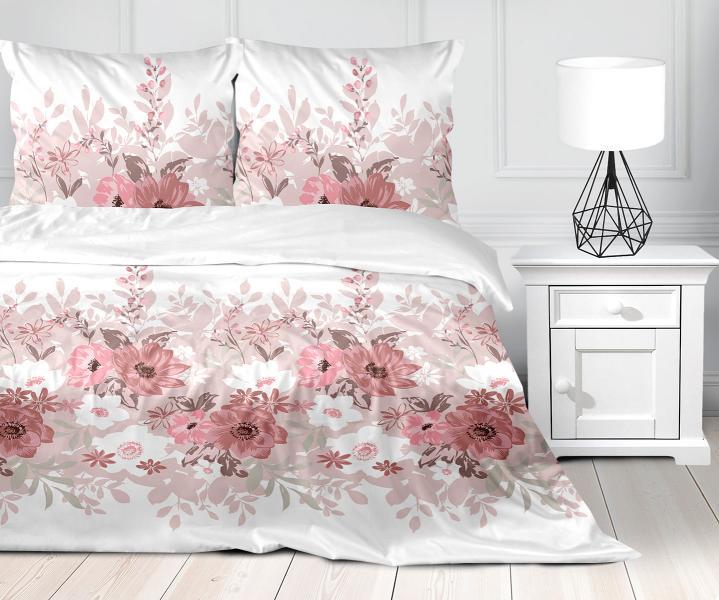 kvetinove-obliecky-na-postel-joy-gabonga