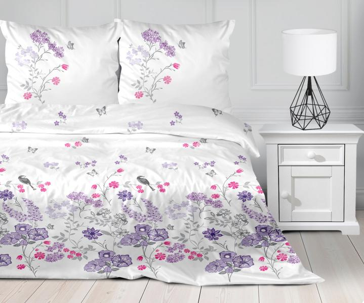kvetinove-postelne-navliecky-aroma-greno-gabonga
