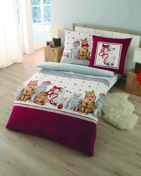 obliecky_christmas_cat_bordo_kaeppel