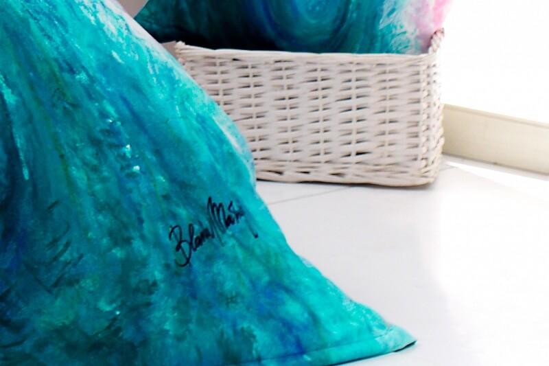 postelne-obliecky-na-postel-ocean-matejovsky-gabonga-detail