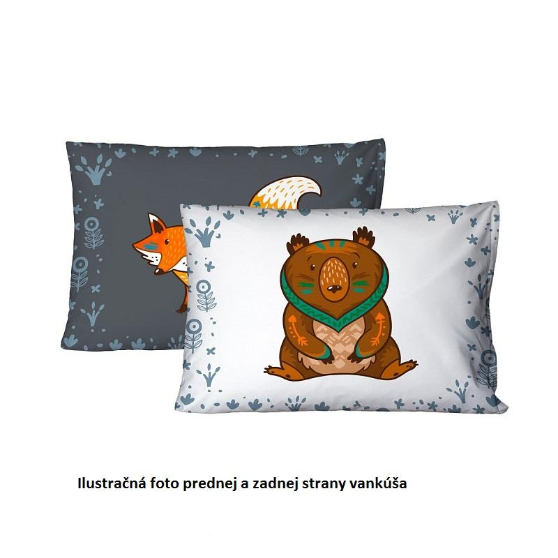 bavlnene-obliecky-foxie-matejovsky-vankuse-gabonga