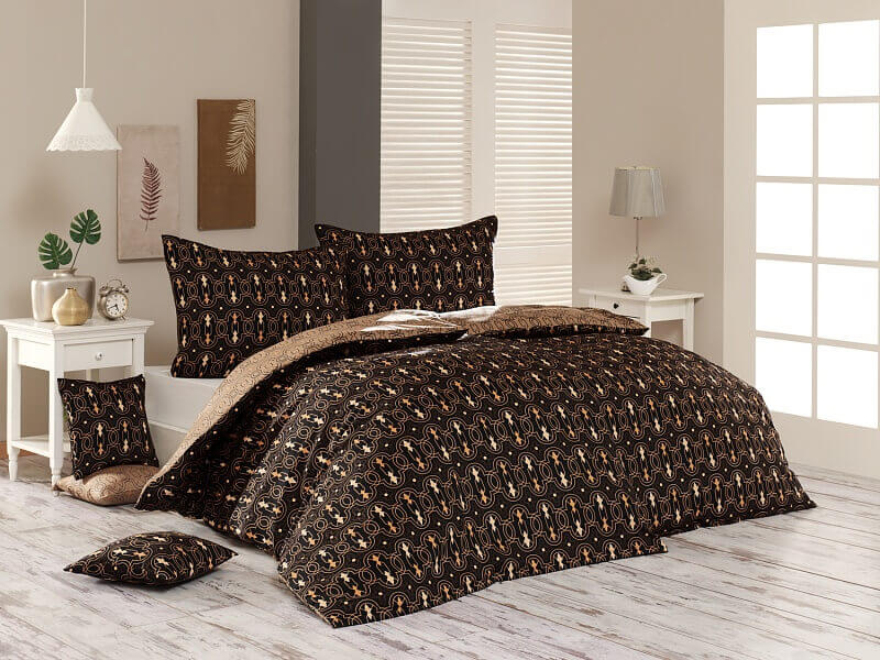 luxusne-postelne-obliecky-zo-satenu-thalaso-matejovsky-gabonga_hlavne-foto