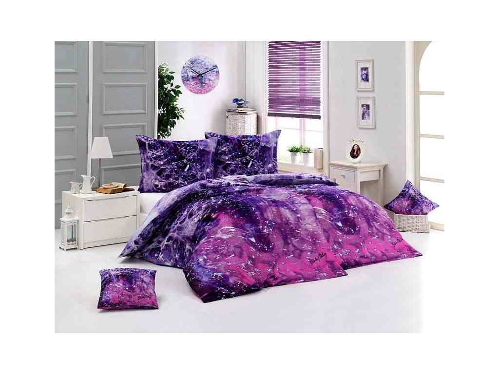 luxusne-postelne-pradlo-na-postel-Blanka-matragi-Air