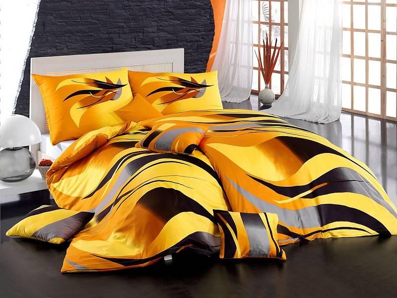 obliecky-na-postel-venus-matejovsky