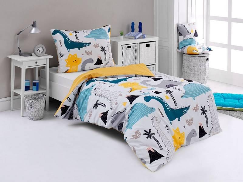 postelne-obliecky-na-postel-pre-deti-dinosaurus-matejovsky-gabonga