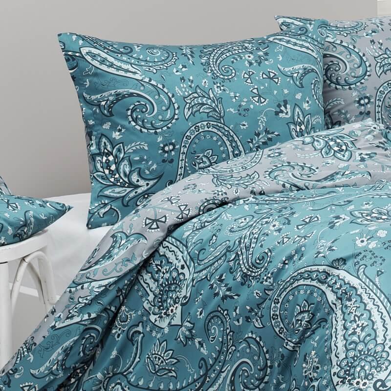 satenove-postelne-pradlo-na-postel-sensual-matejovsky