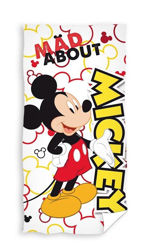 bavlnena-osuska-mickey-mouse-pre-deti-gabonga