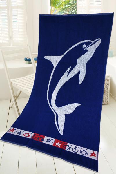 modra-osuska-na-plaz-s-delfinom-gabonga