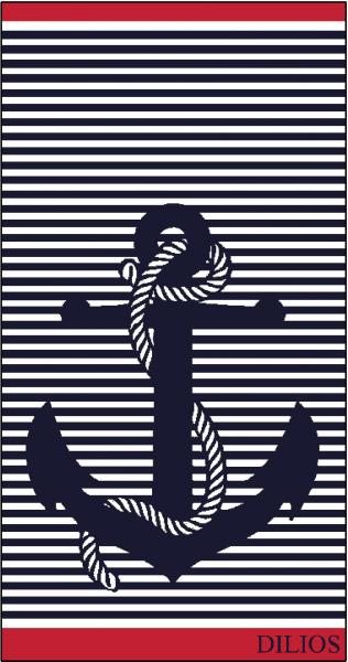namornicka-plazova-osuska-navy-gabonga
