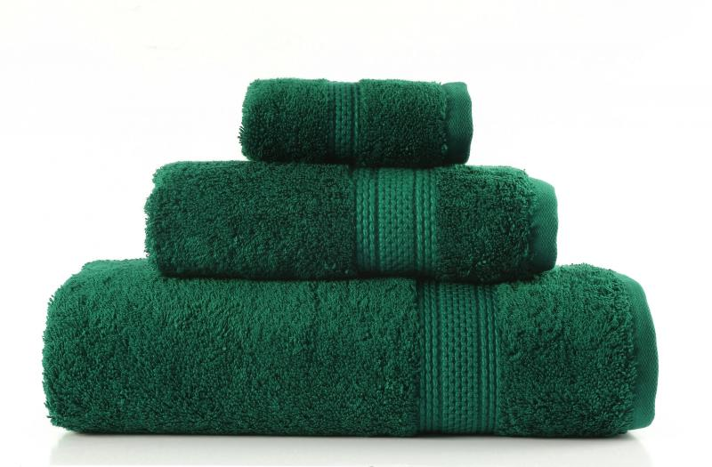 zeleny-uterak-do-kupelne-egyptian-coton-gabonga