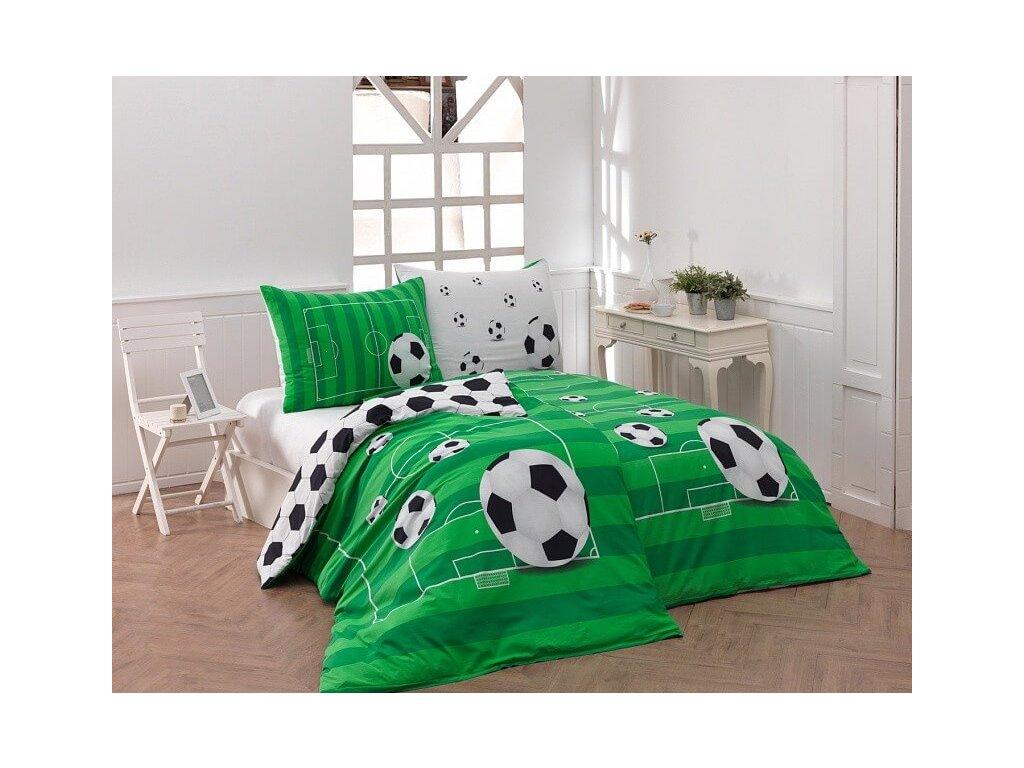 futbalove obliecky pre futbalisu Matejovsky Gabonga sk
