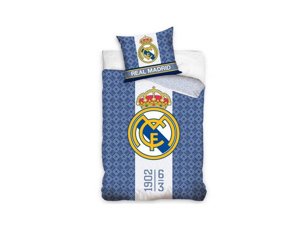 Futbalove obliecky Real Madrid   Gabonga.sk