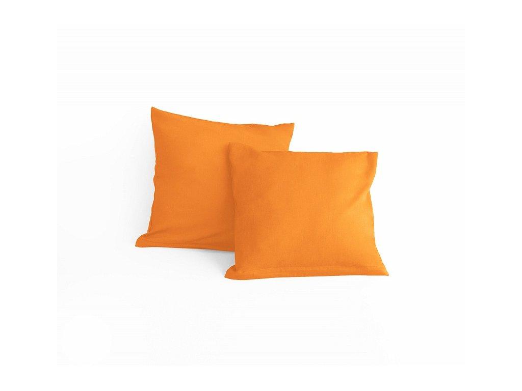 navlek zlto oranzovy