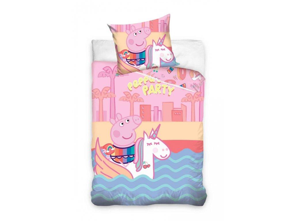 obliecky-na-postel-unicorn-jednorozec-gabonga