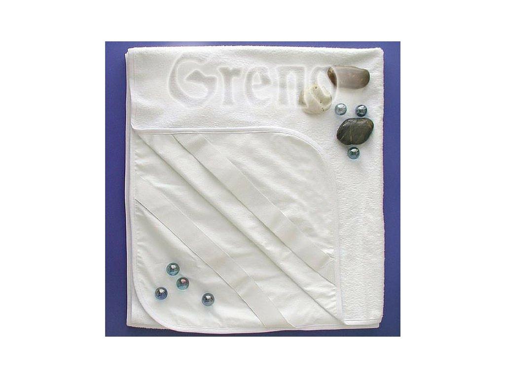 Matracový chránič Greno - rôzne veľkosti