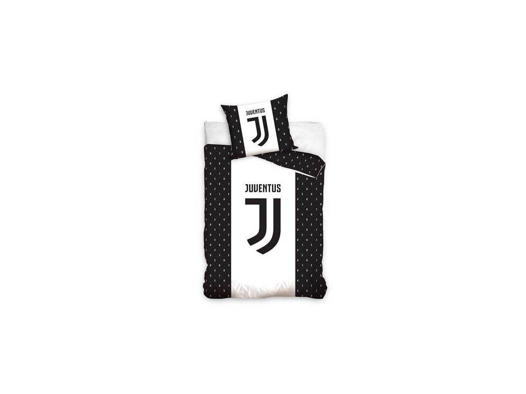 Detské futbalové obliečky Juventus Turín