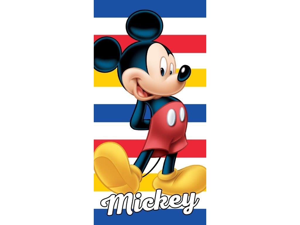 osuska mickey 06