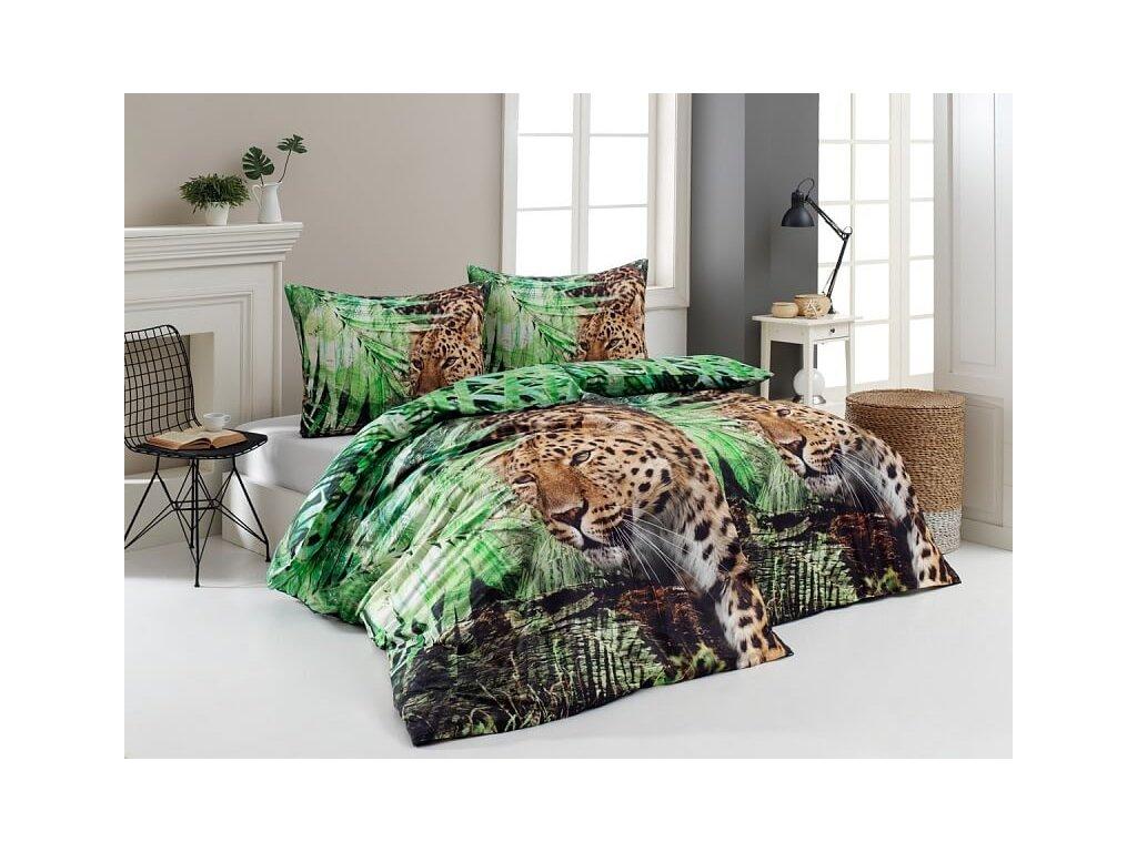 obliecky leopard