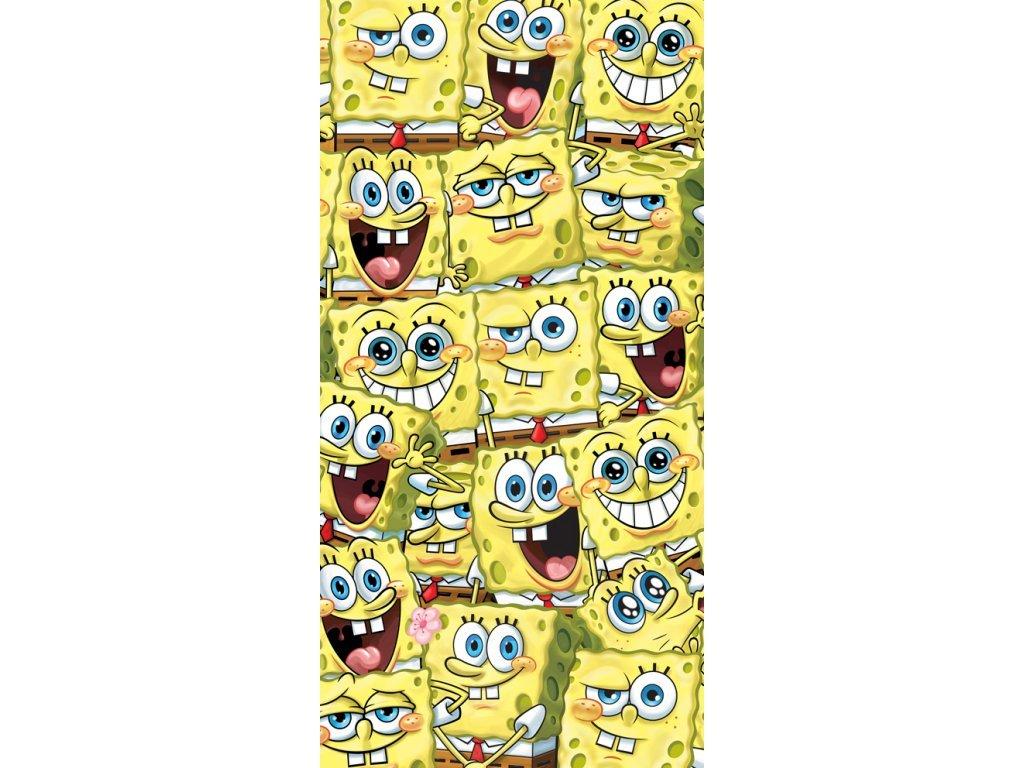 osuska sponge bob