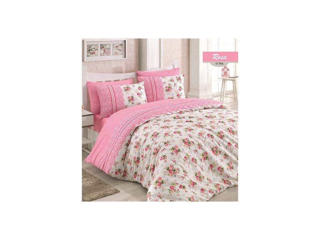 obliecky rosa gabonga