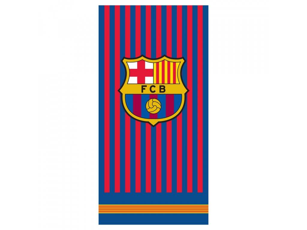 osuska fc barcelona 1