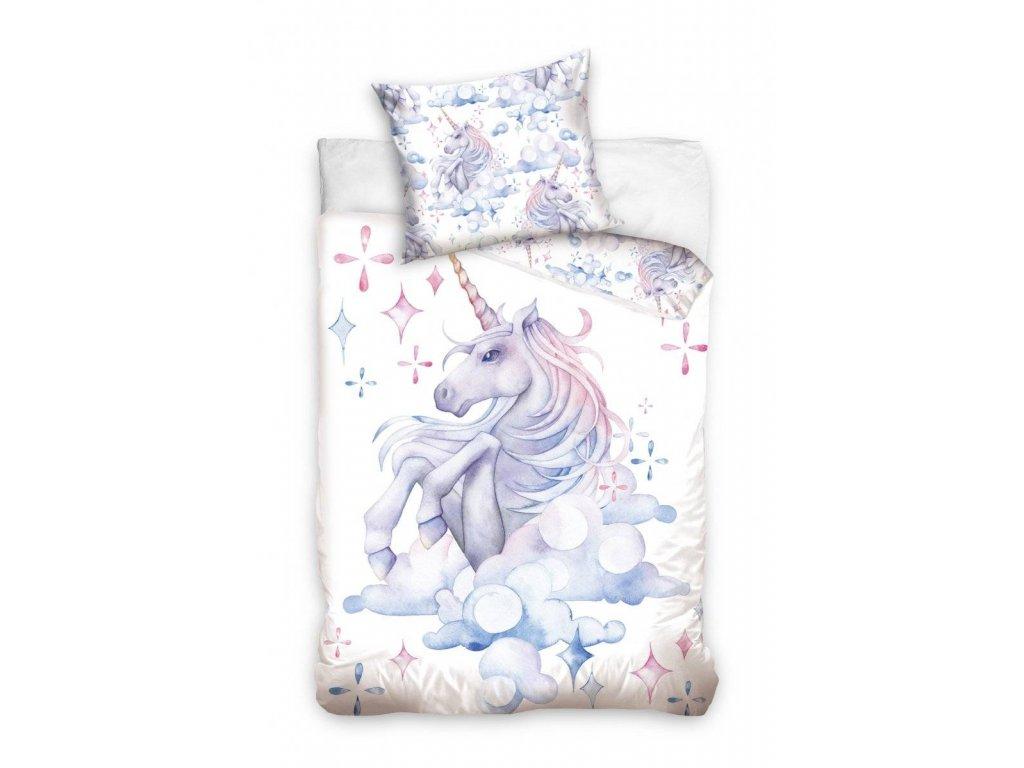 obliecky magic unicorn
