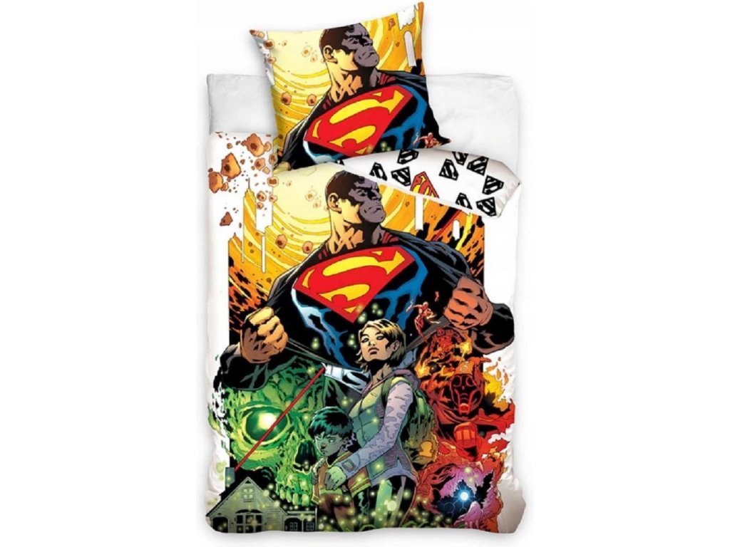 navliecky-superman-na-postel-gabonga