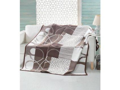 hneda moderna deka brenton matejovsky