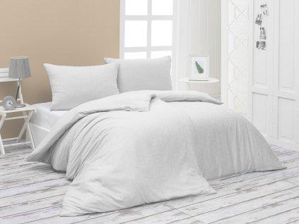 obliecky sofia white (1)