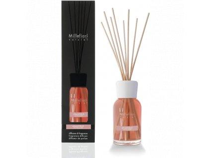 Aroma difuzér Millefiori - Almond Blush