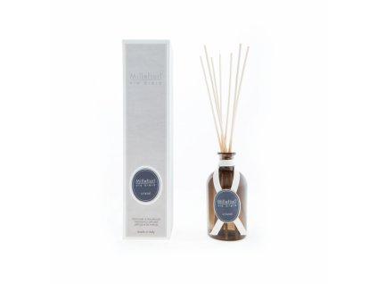 Aroma difuzér Millefiori - Cristal