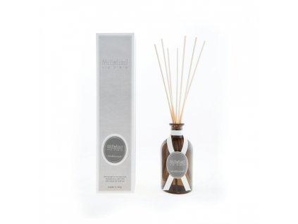Aroma difuzér Millefiori - Sandalwood
