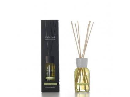 difuzer lemongrass 100ml