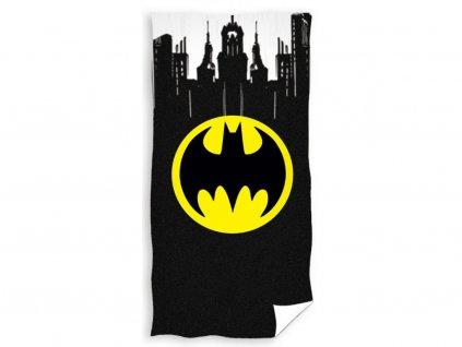 osuska batman gotham city
