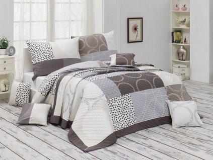 prehoz prikryvka na postel brenton matejovsky gabonga