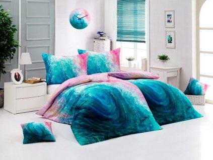 postelne obliecky na postel ocean matejovsky gabonga