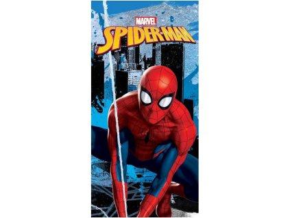 osuska spiderman 1