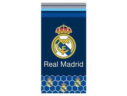 osuska real madrid 1