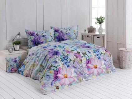 bavlnene obliecky aurelia matejovsky