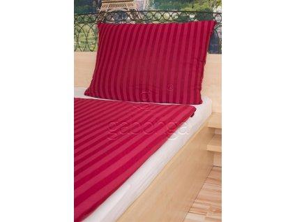 cervene-pasikave-obliecky-prijmne-gabonga