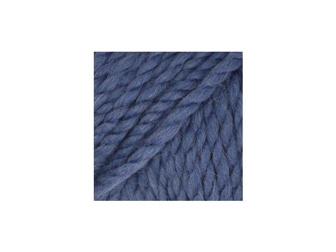 Andes  6295 džínová modrá