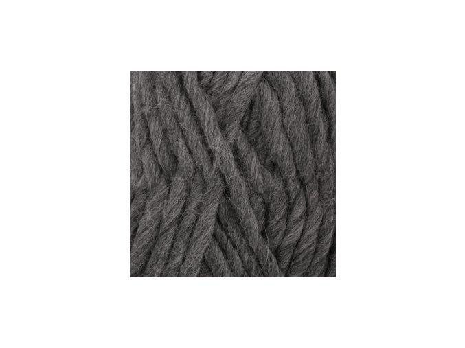 Polaris 03 tmavá šedá
